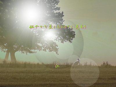 Aikohisyo100201hisoyakanaseinimo1b