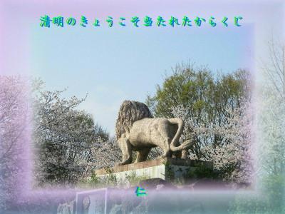 Monomane575zrw0502seimeino1s2
